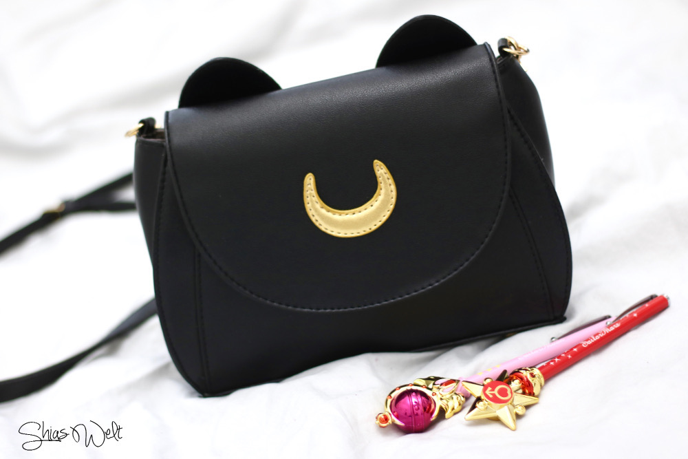 Sailor-Moon-Luna-Artemis-Diana-Bag-Tasche-Naoko-Lookalike-Fashion