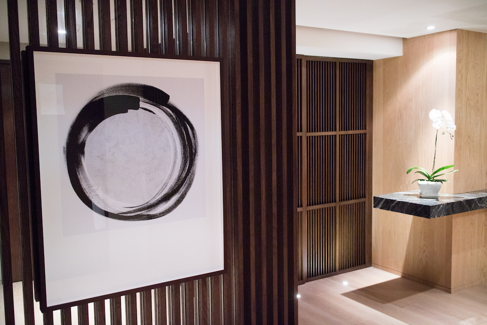 art-grand-hyatt-taipei-suite