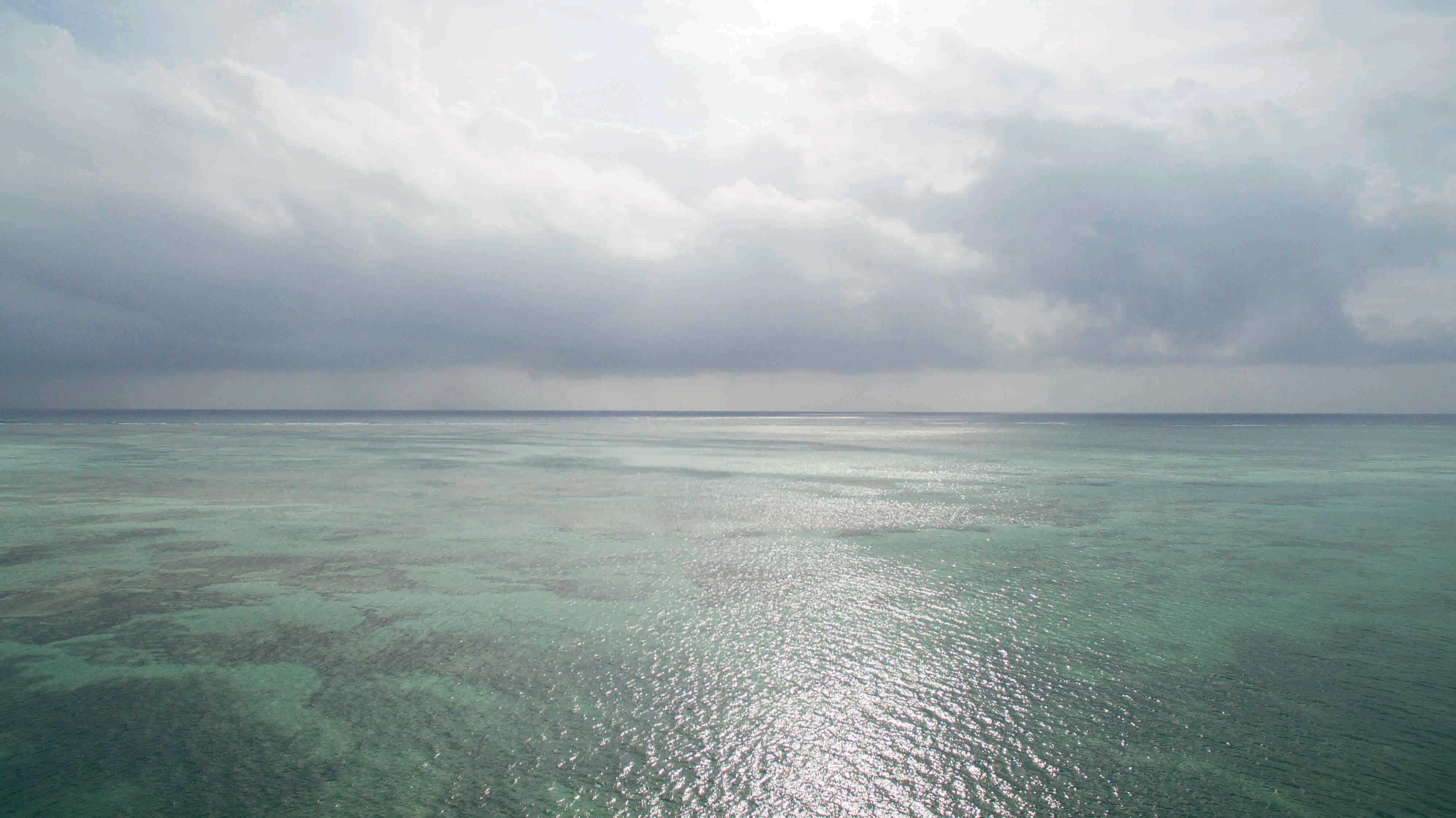 beach-zanzibar-tansania