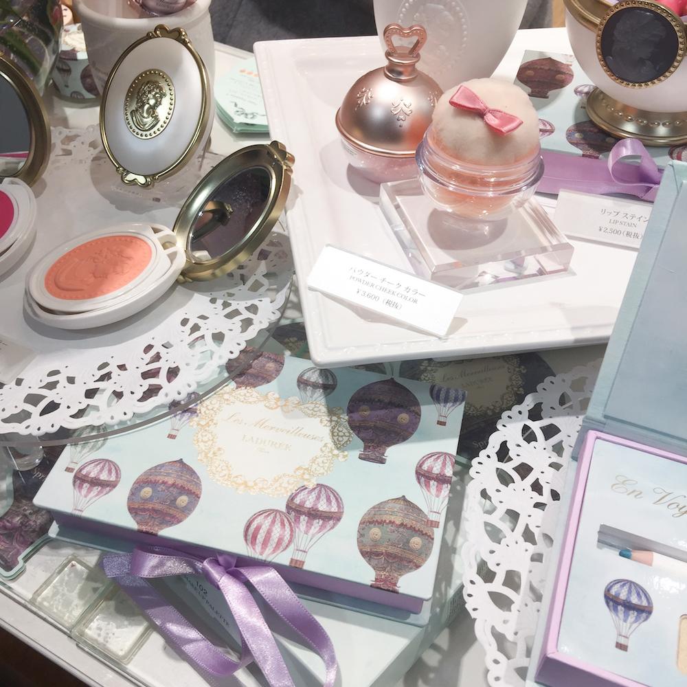 beauty-shopping-tokyo-les-merveilleuses-laduree-laforet-harajuku