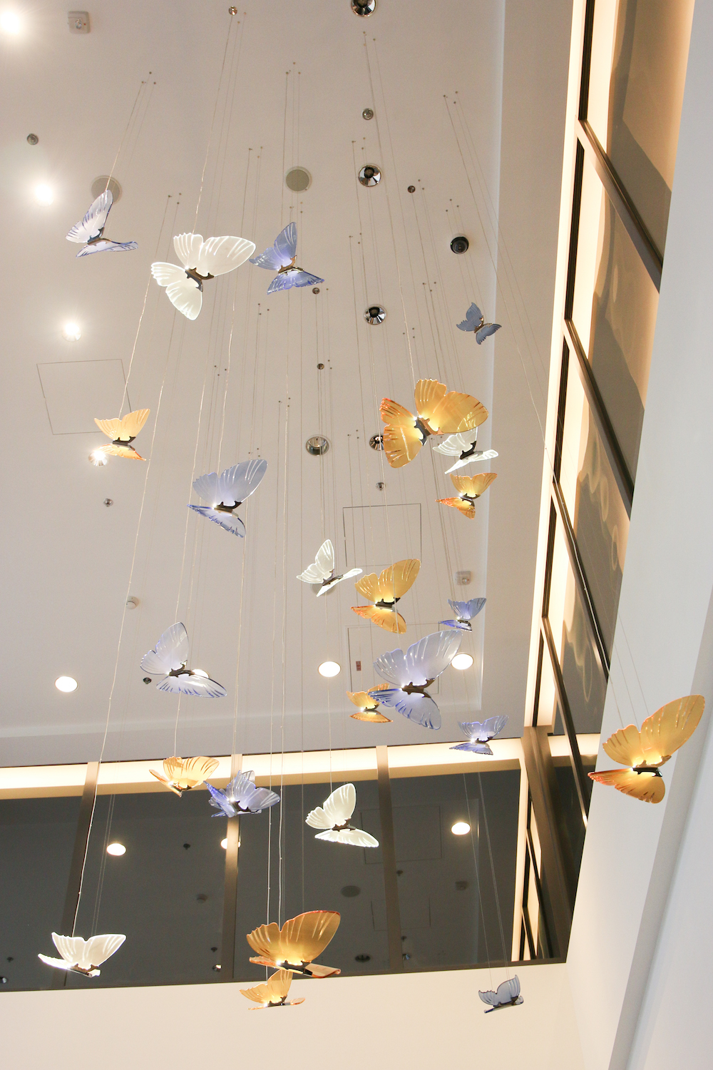 butterfly-art-marriott-hotel-taipei