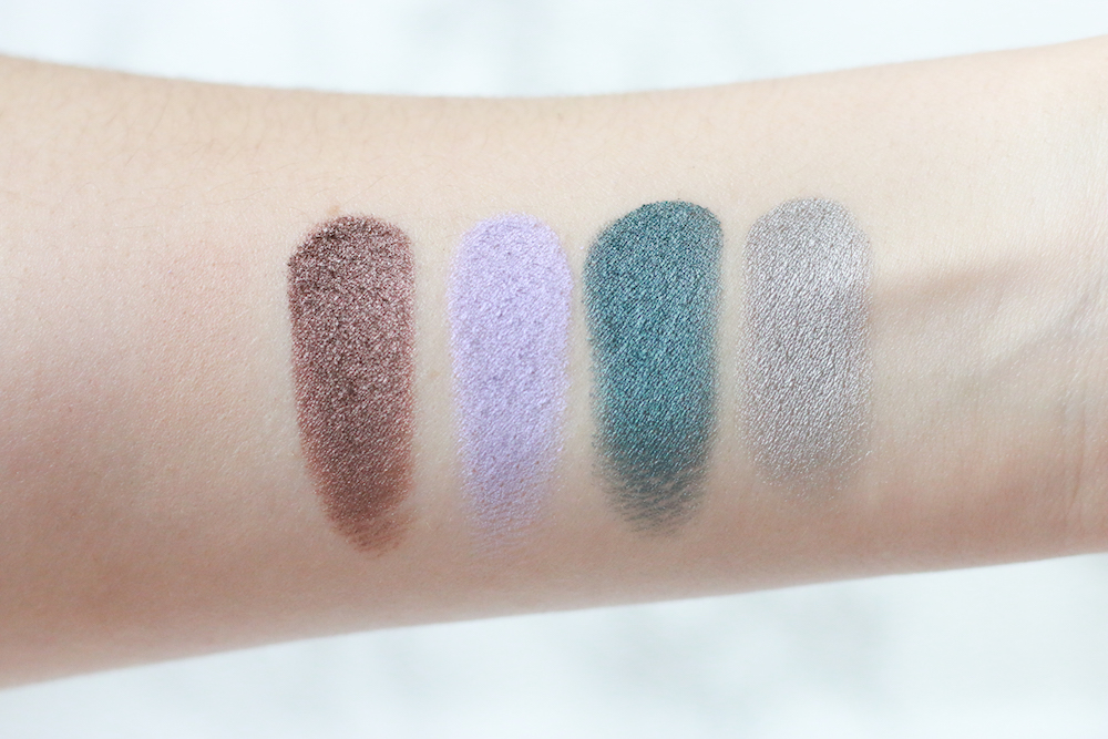 cool-spectrum-eyeshadow-palette-swatch