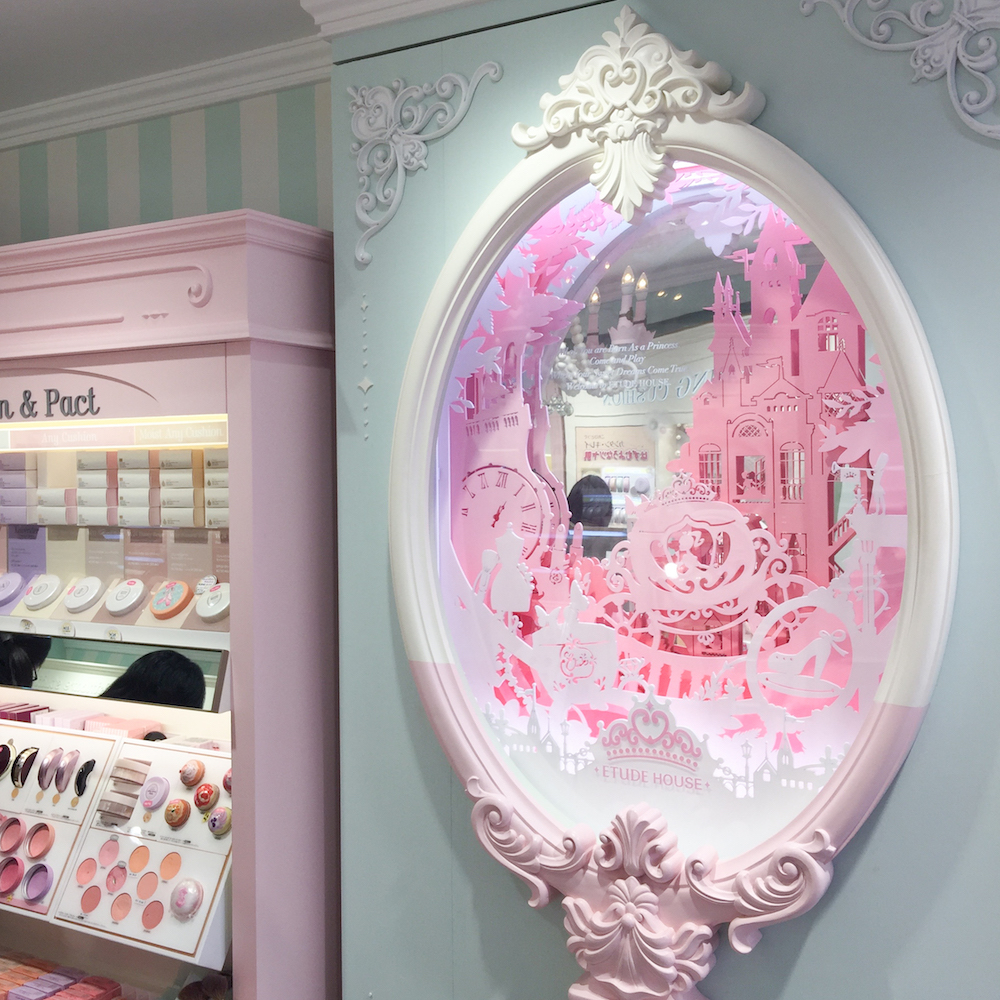 etude-house-beauty-shopping-tokyo-store-in-harajuku
