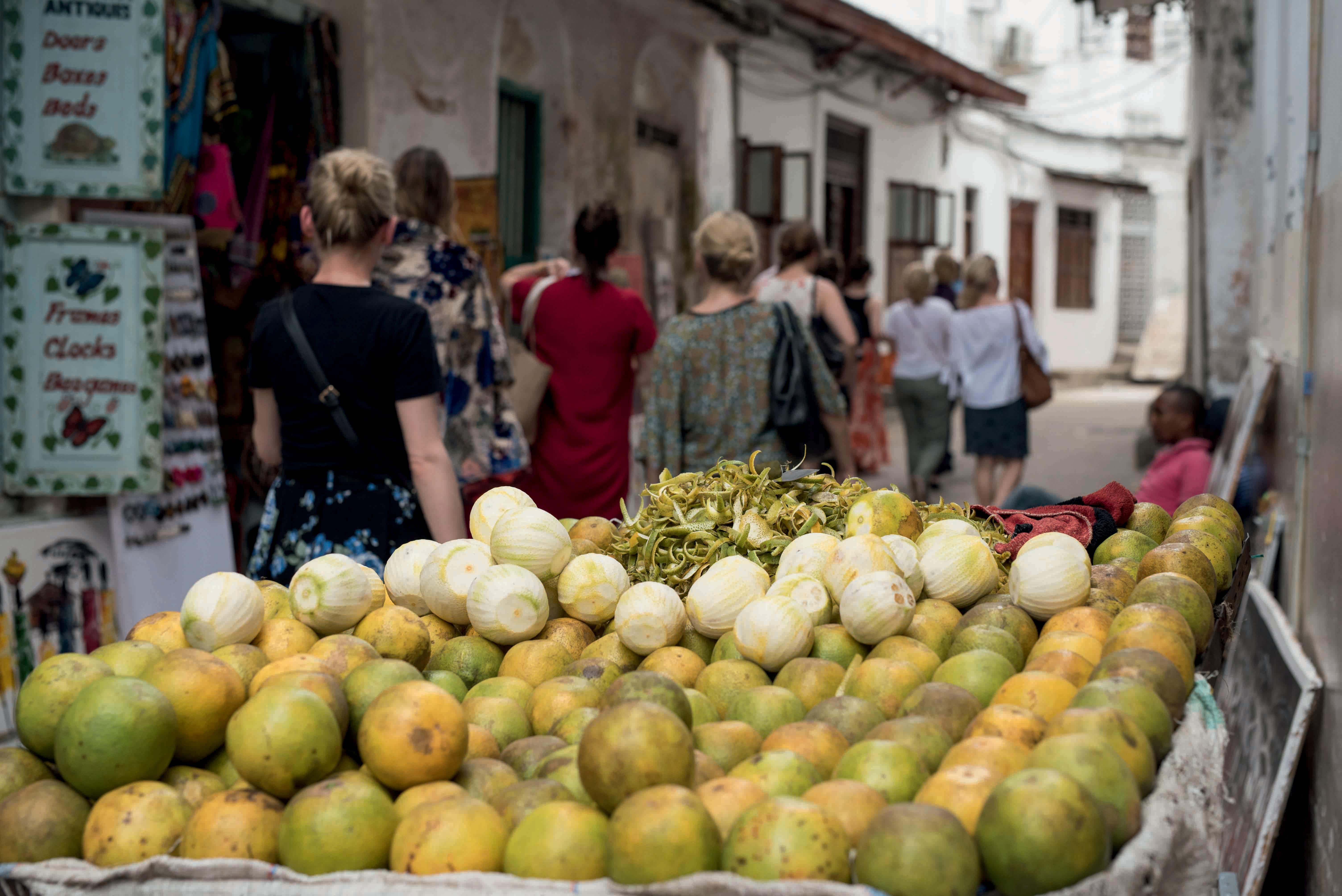 fruits-zanzibar-stone-town