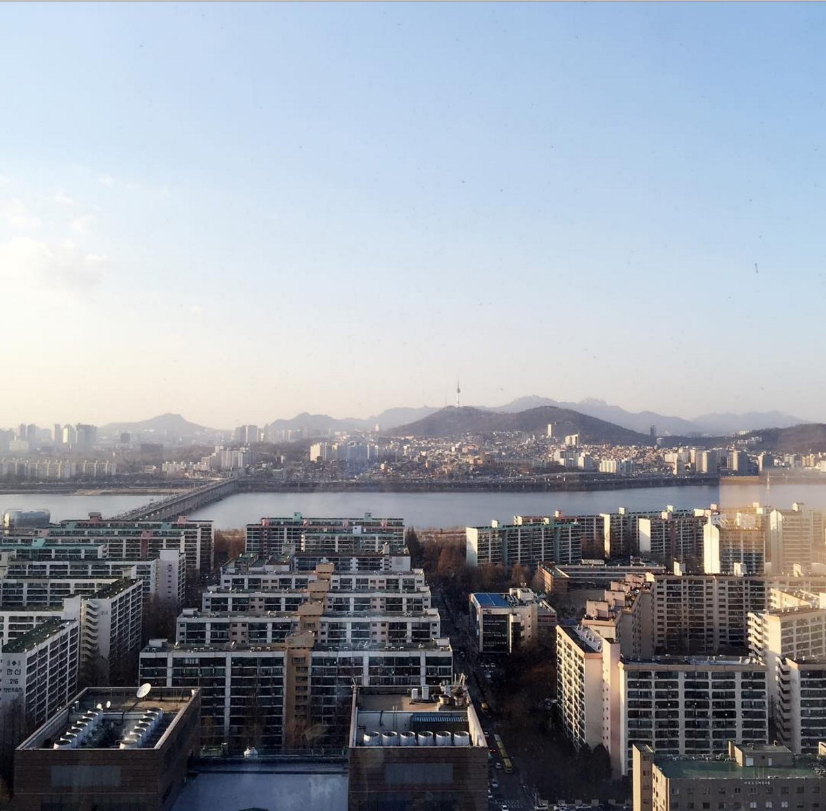 gangnam-style-seoul-south-korea-view-grand-hyatt-hotel