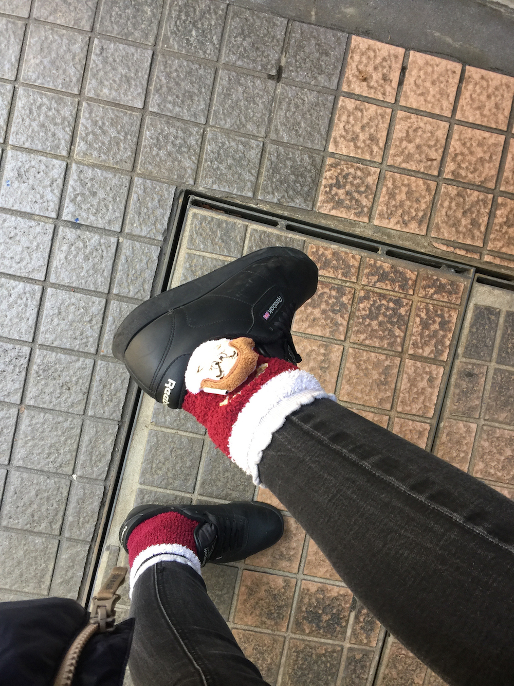 grumpy-socks-disney