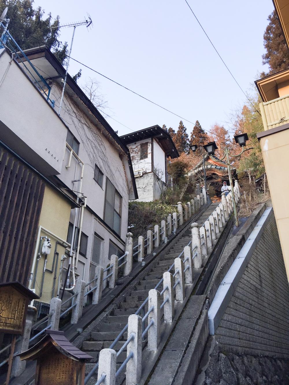 japanese-schrein-gebet-shrine-shibu-onsen-yudanaka