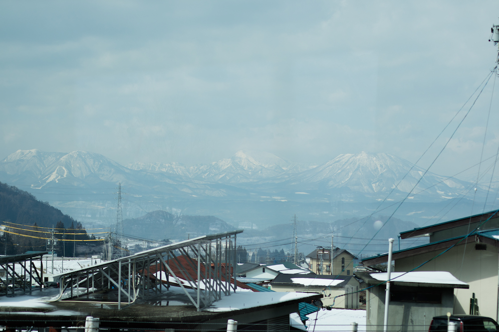 landscape-japan-mountains-north-norden-berge-schnee