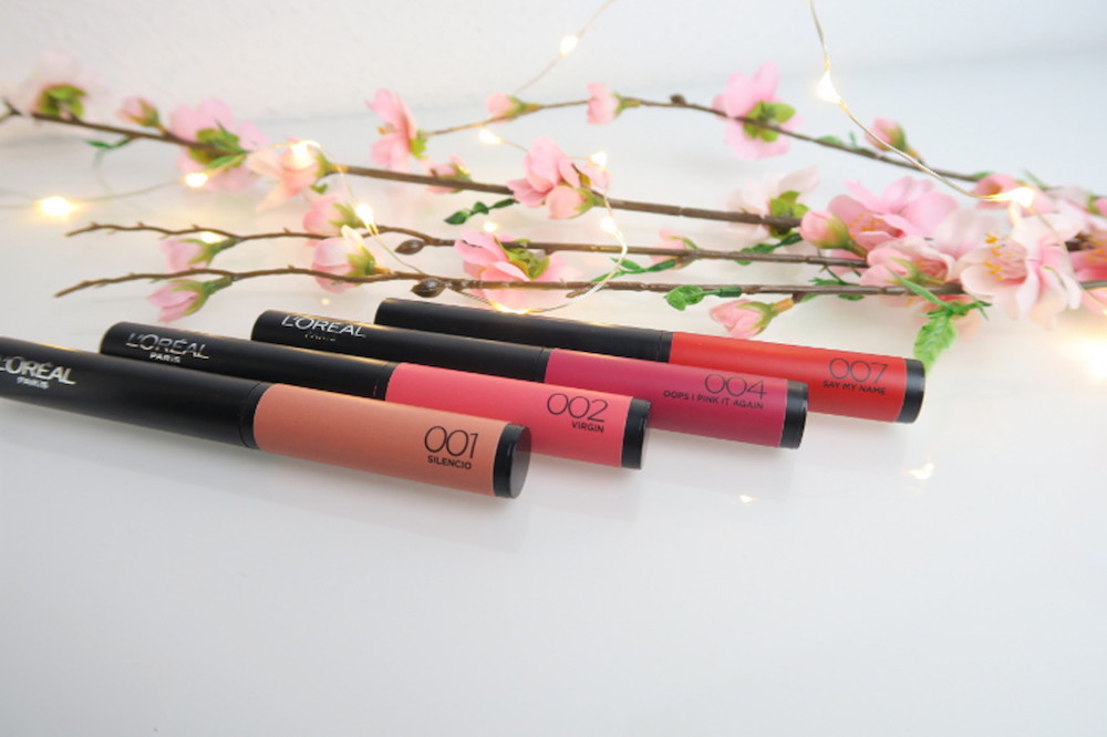 loreal-lippenstifte-review-swatches-top-10-beauty-blogs-deutschland