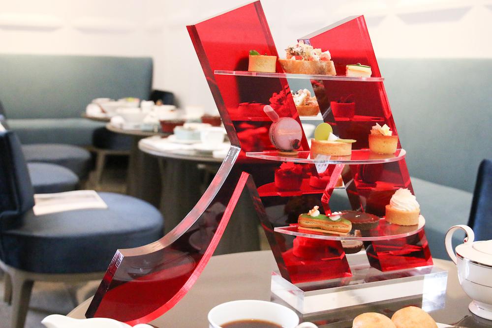 marriott-taipei-festivi-tea-lobby-dessert