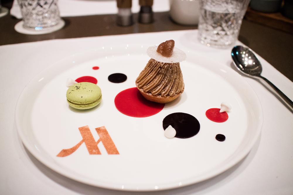 marriott-taipei-hotel-dessert-restaurant