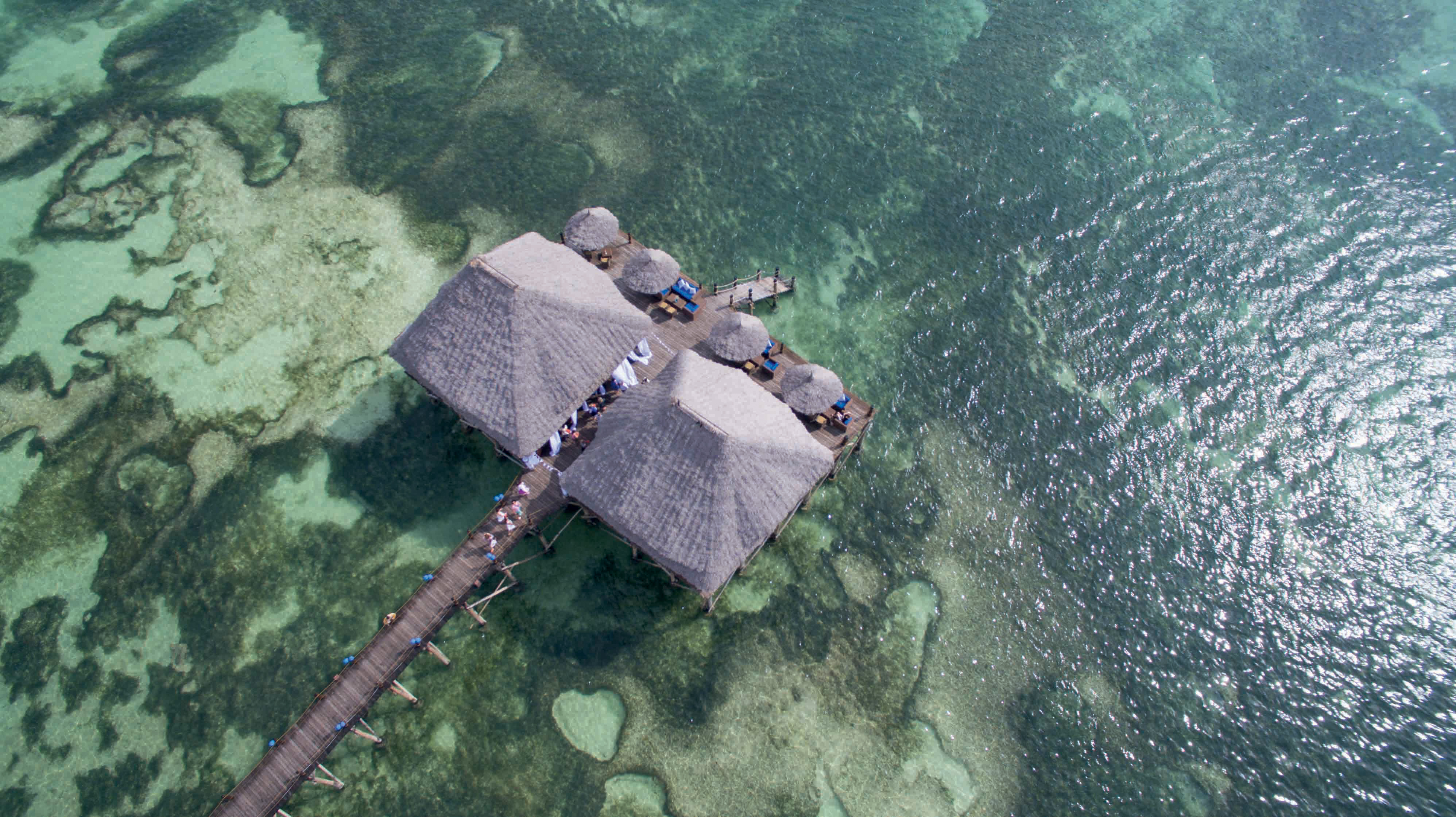 melia-resort-beach-hotel-zanzibar
