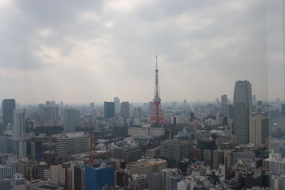 park-hotel-tokyo-view-tokyo-tower