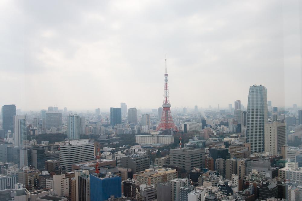 park-hotel-view-tokyo-tower-best-window