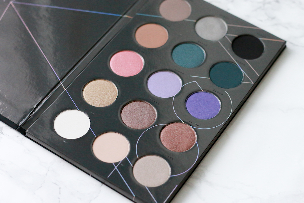 review-zoeva-cool-spectrum-eyeshadow-palette