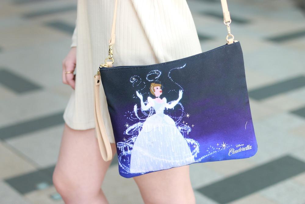 <em>Cinderella</em> im Andaz Toranomon Tokyo