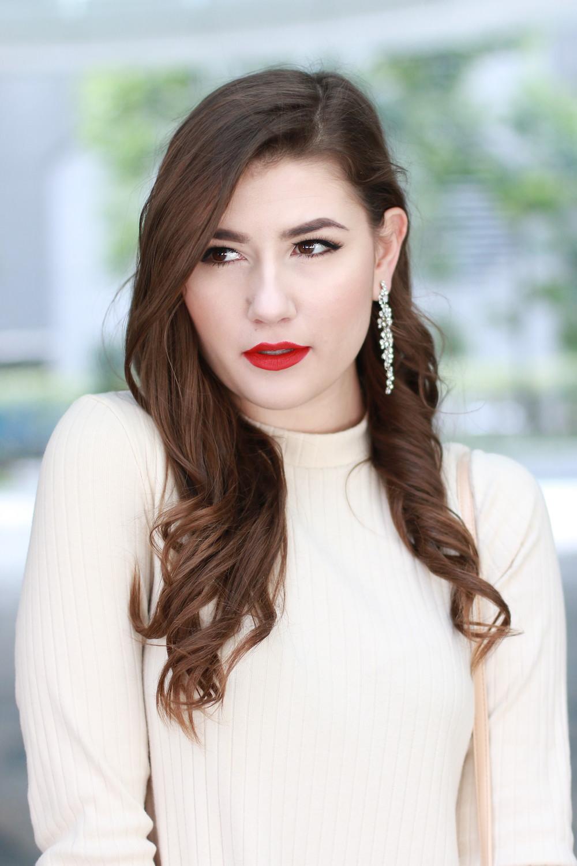 sara-bow-bloggerin-stuttgart-muenchen-portrait