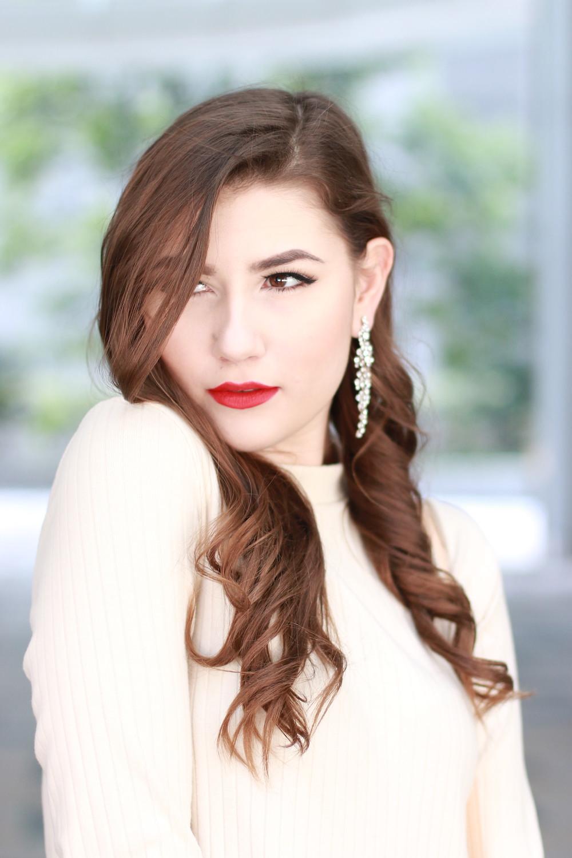 sara-bow-bloggerin-youtuberin-stuttgart-portrait-gesicht-makeup
