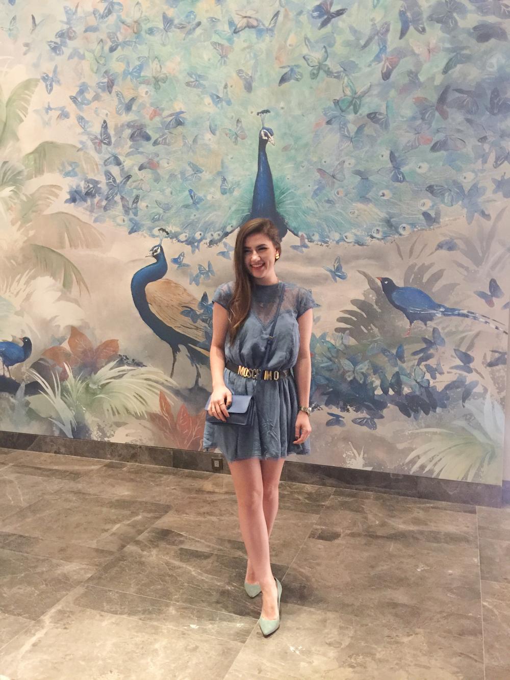 sara-bow-marriott-taipei-hotel-lobby