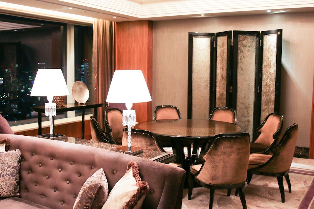 shangri_la-suite-tokyo-interior-room-inspiration-pictures