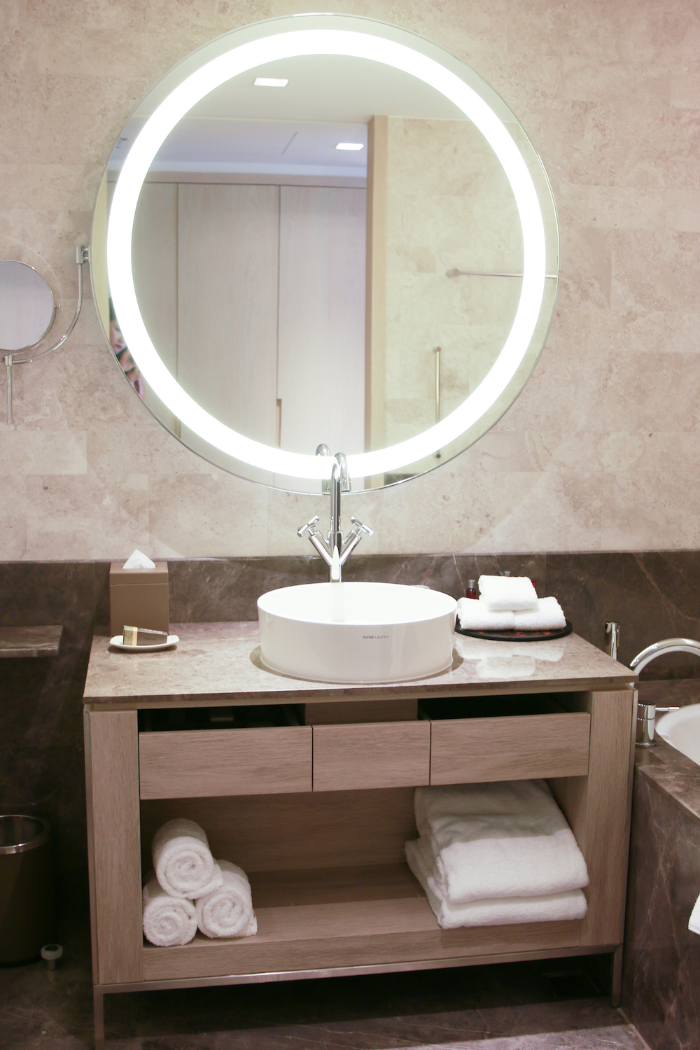 taipei-marriott-hotel-bathroom-review-interior