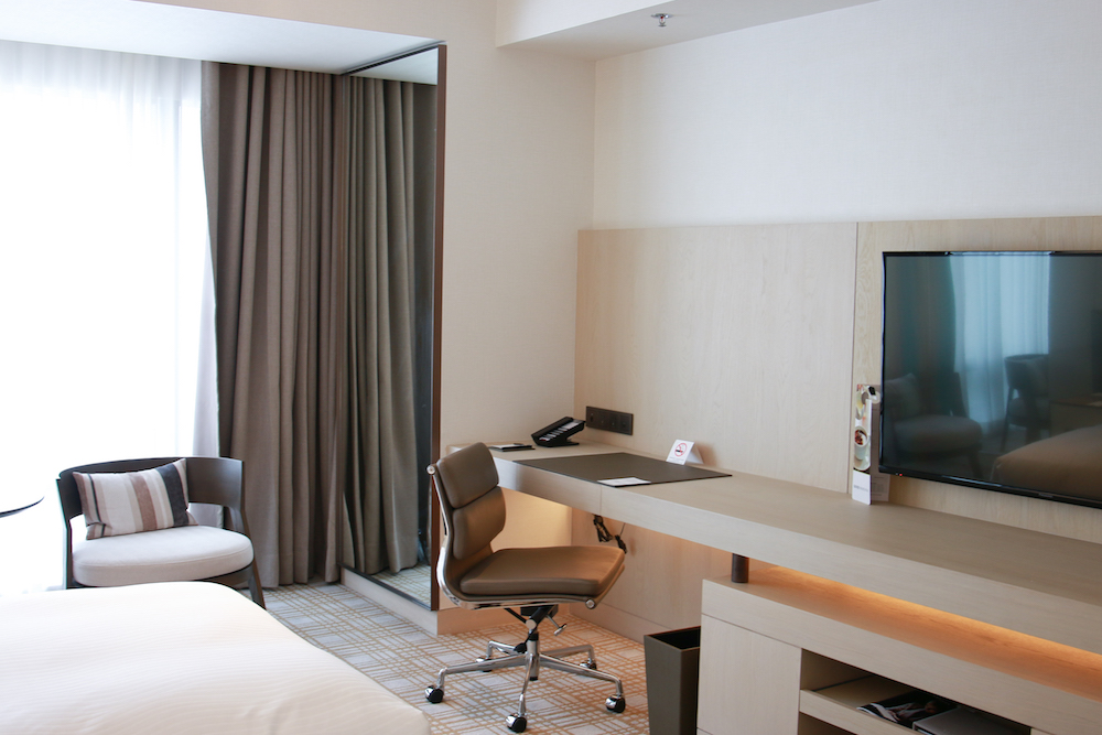 taipei-marriott-hotel-room-guide-review