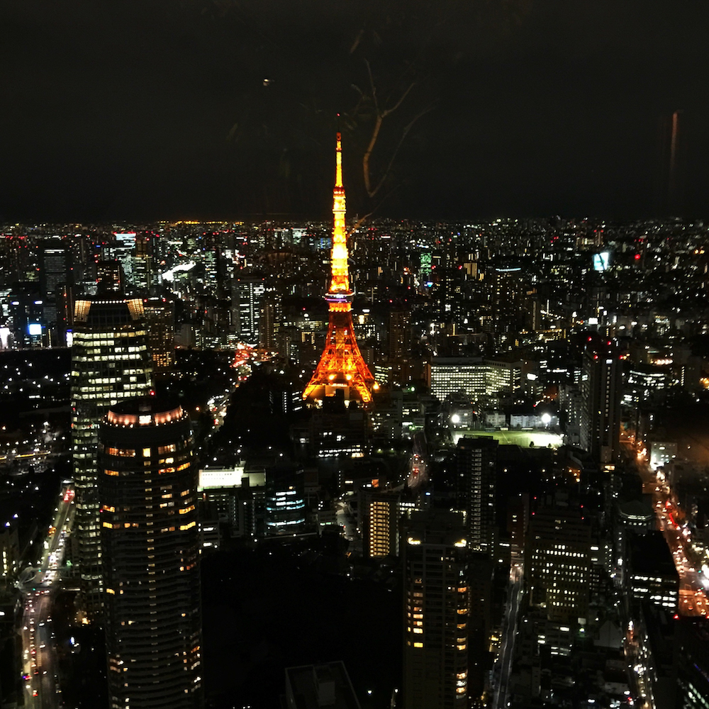 tokyo-tower-view-from-andaz-hotel