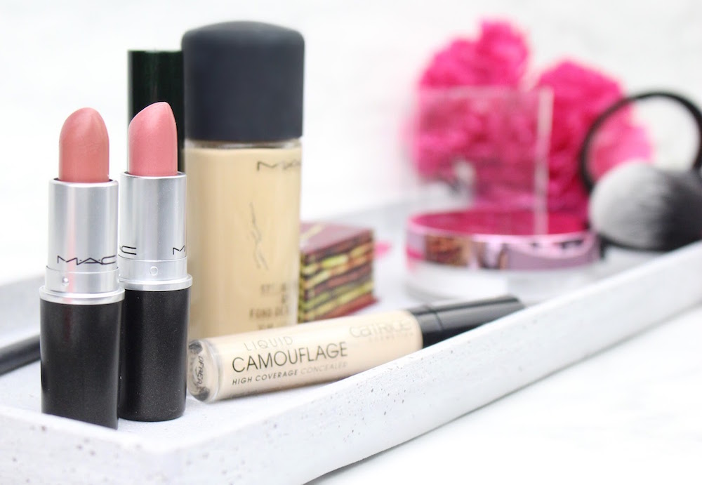 top-10-beauty-blogs-deutschland-shoppinator-blog