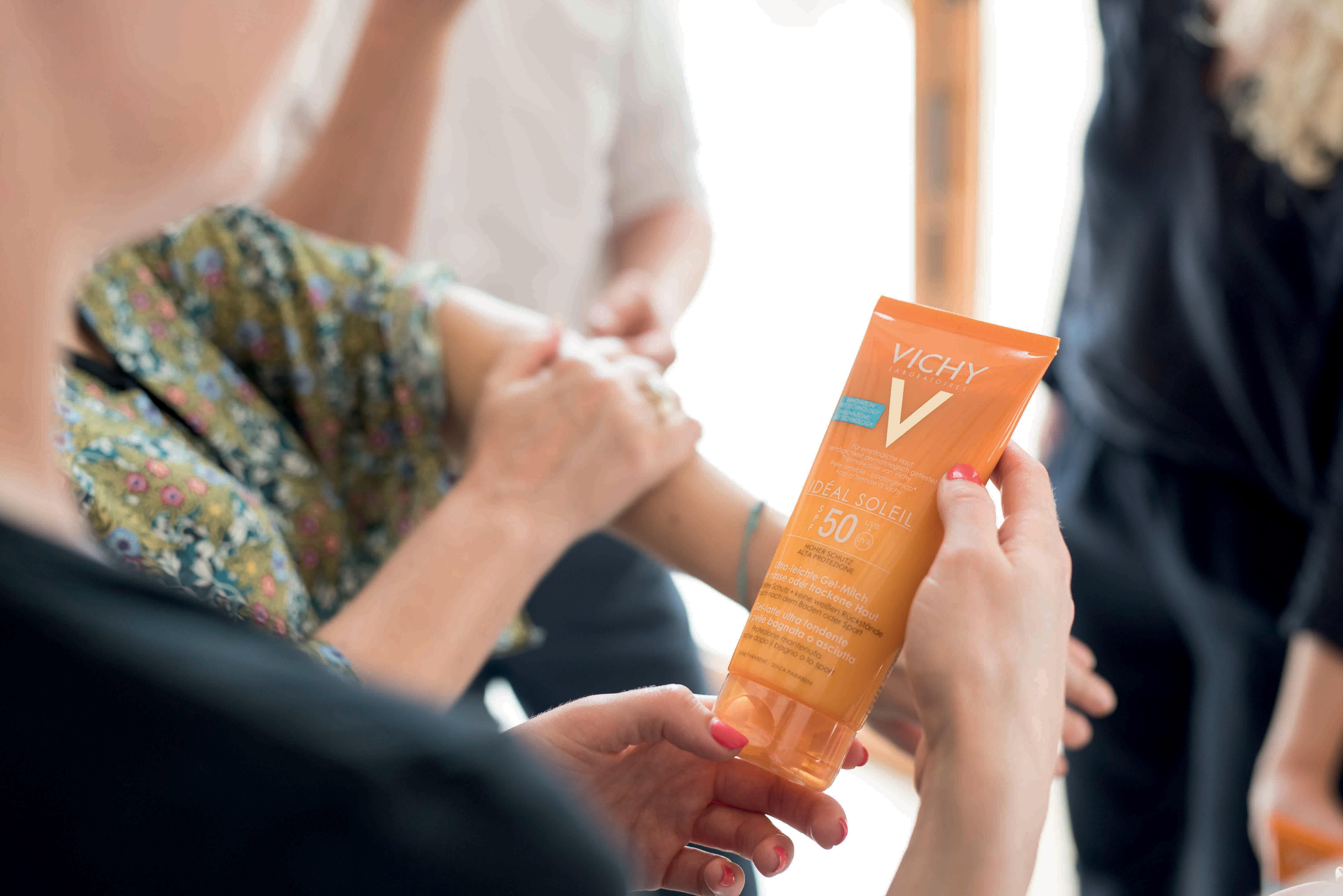 vichy-sonnenpflege-beste-creme-test