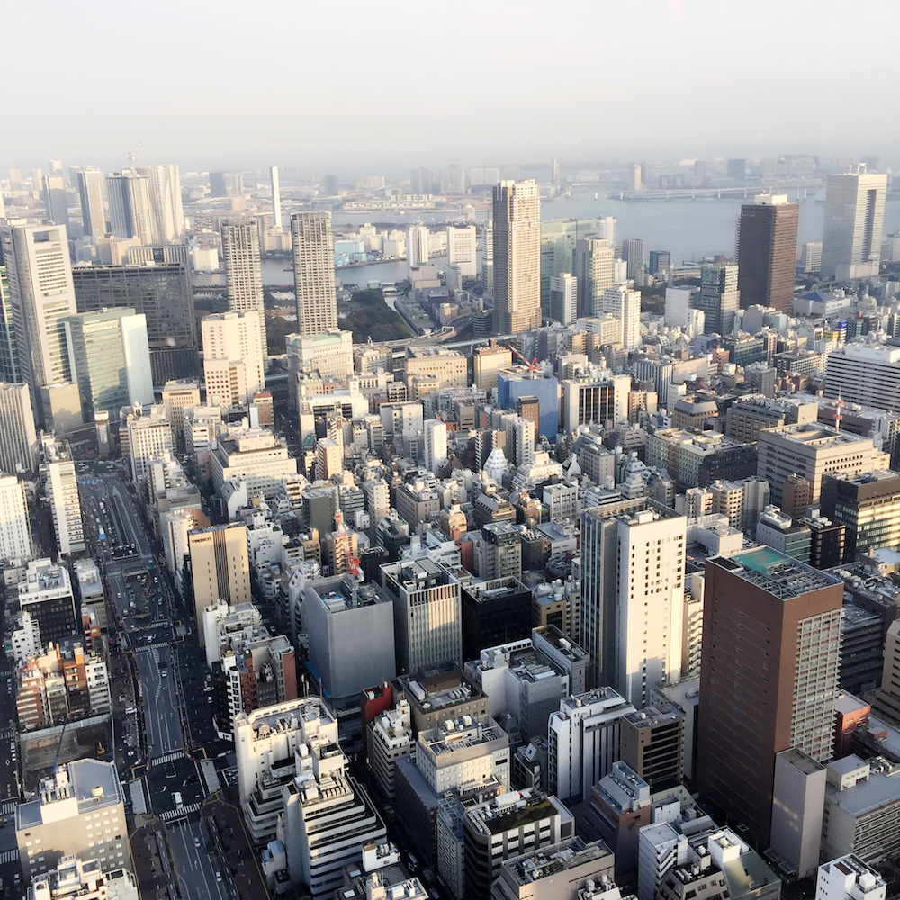 view-andaz-hotel-tokyo-best-japan