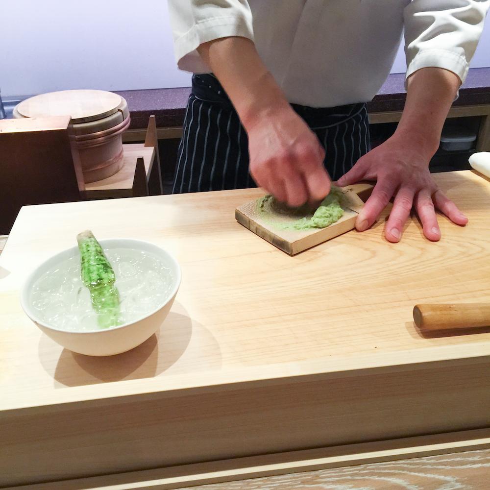 wasabi-frisch-selbst-machen