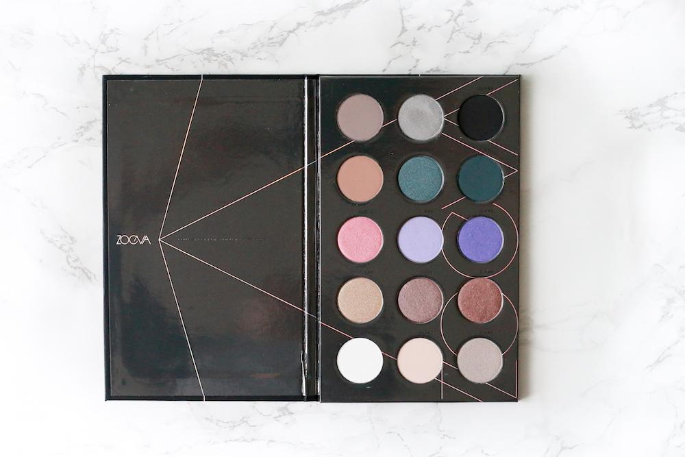 zoeva-cool-spectrum-eyeshadow-lidschatten-palette