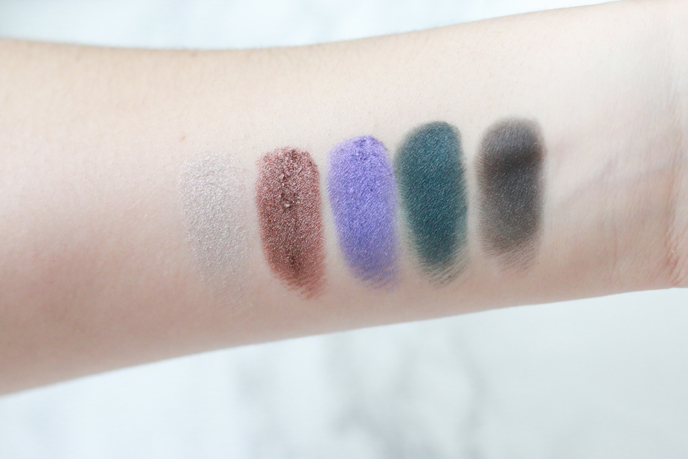 zoeva-cool-spectrum-eyeshadow-palette-swatch