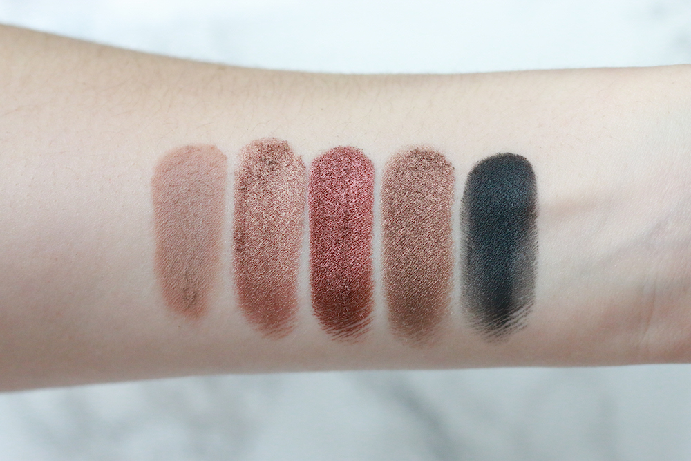 zoeva-nude-eyeshadow-spectrum-palette-swatches
