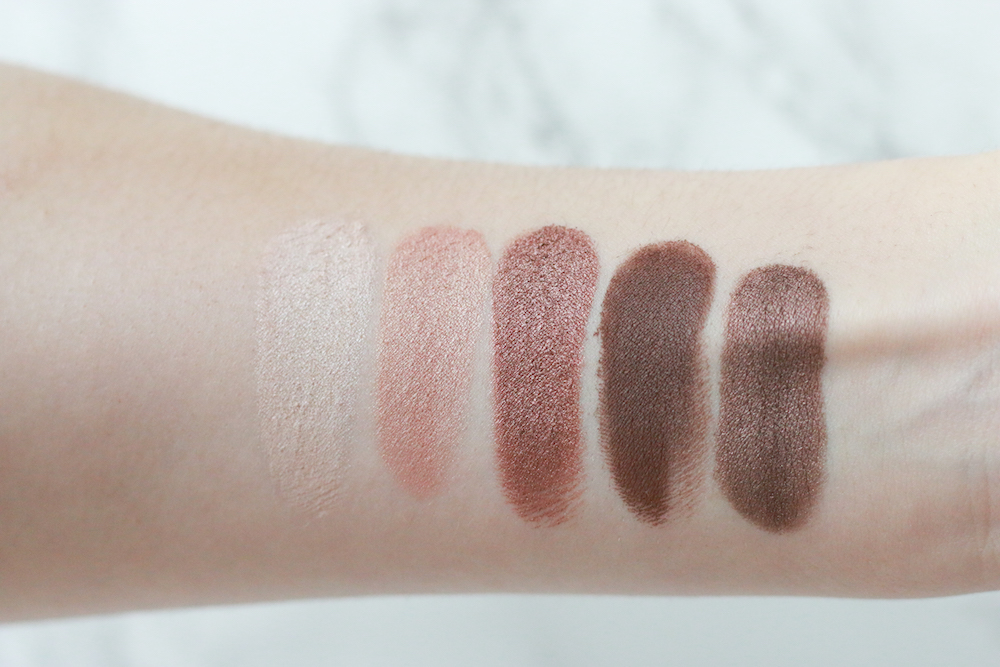 zoeva-nude-spectrum-eyeshadow-palette-swatches