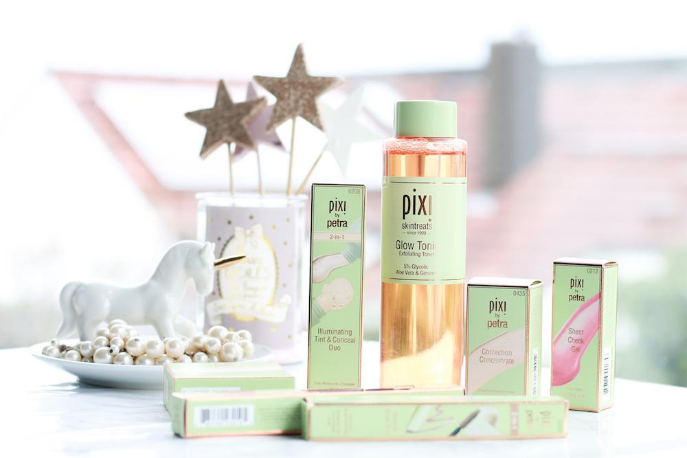 Pixi Kosmetik in Deutschland kaufen
