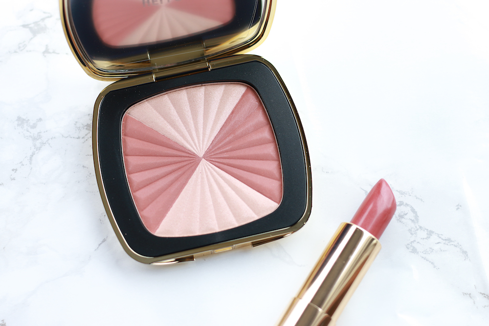bareMinerals-lovescape-ready-color-boost-rouge-the-stolen-heart