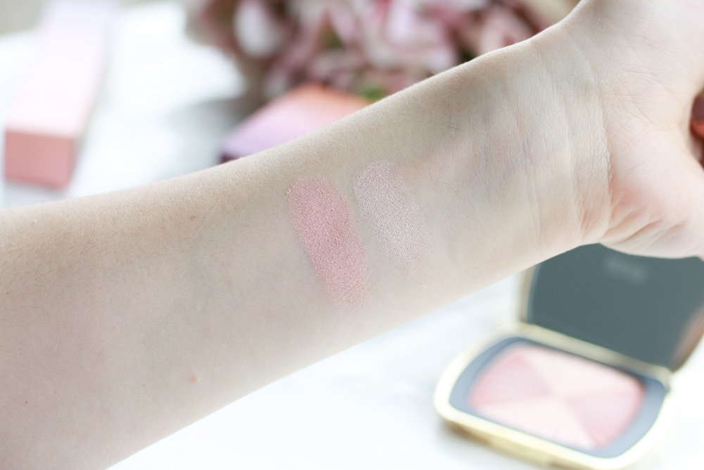 bareMinerals-the-stolen-heart-blush-rouge-auftrag-swatch