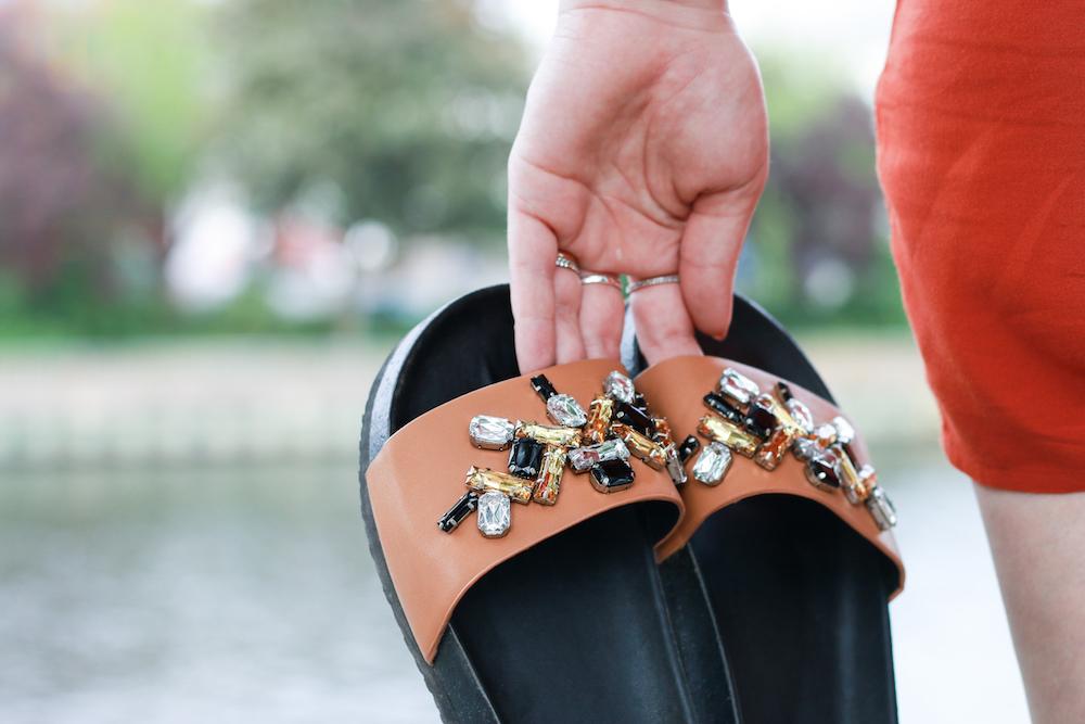 c-&-a-sandalen-outfit-via-fashiola