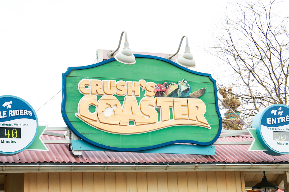crushs-coaster-disneyland-paris-beste-attraktion