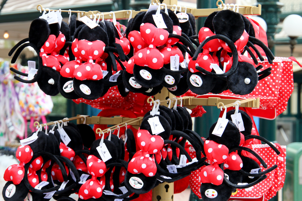 disneyland-paris-minnie-mouse-ohren-kaufen