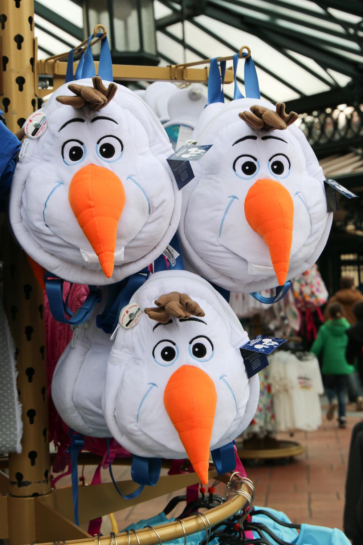 disneyland-paris-olaf-frozen-rucksack-kaufen
