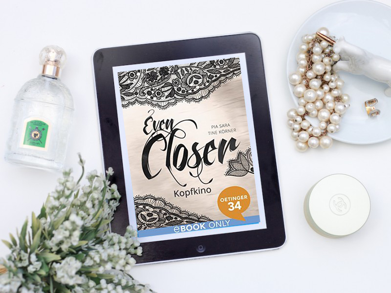 even-closer-kopfkino-rezension-band-4-pia-sara-tine-koerner-oetinger34-verlag