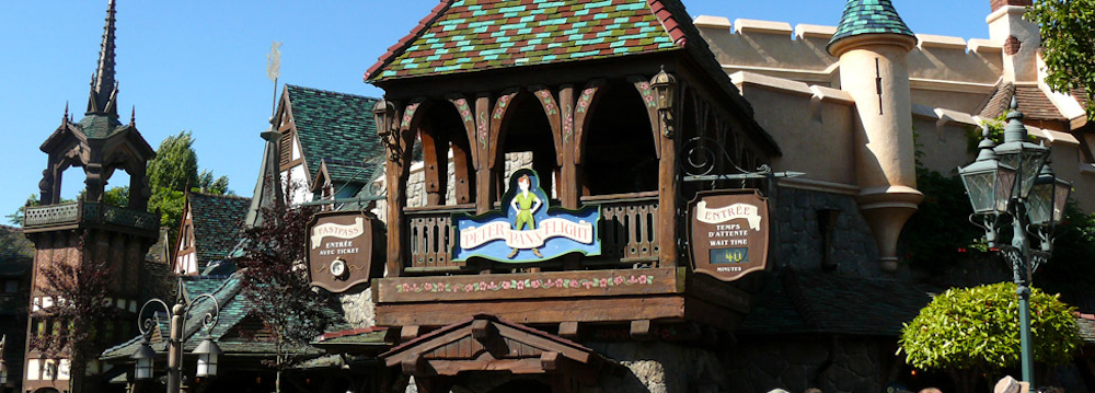peter-pans-flight-disneyland-paris-bilder-innen