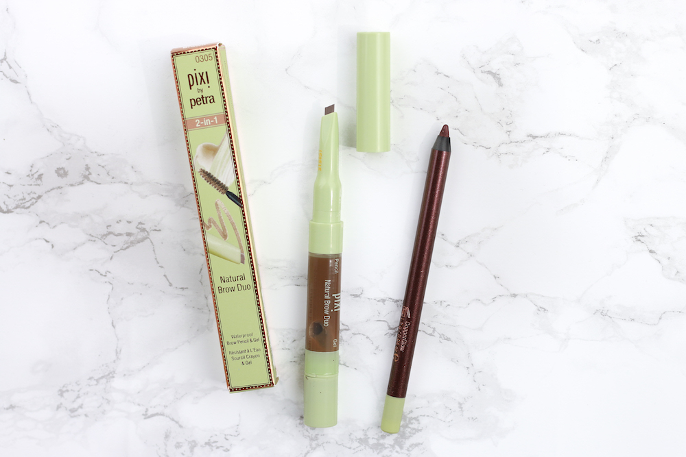 pixi-by-petra-2_in_1_natural-brow-duo-review