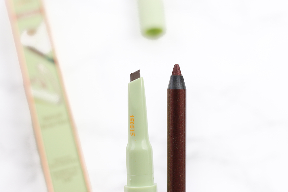 pixi-by-petra-augenbrauenstift-kajal-stift-review-mit-swatches
