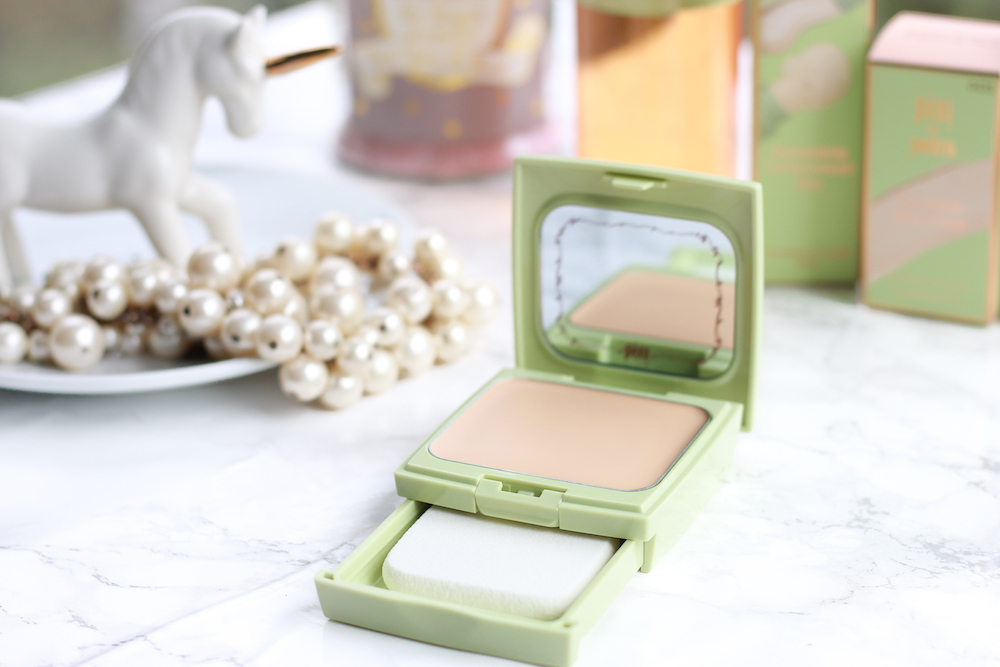 pixi-by-petra-flawless-vitamin-veil-flawless-foundation-review