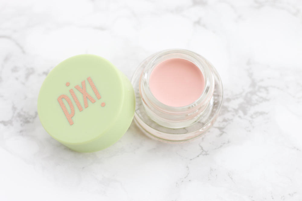 pixi-concealer-review-swatch-deutschland