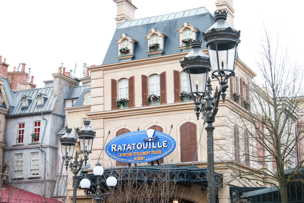 ratatouille-fahrgeschaeft-disney-studios-paris