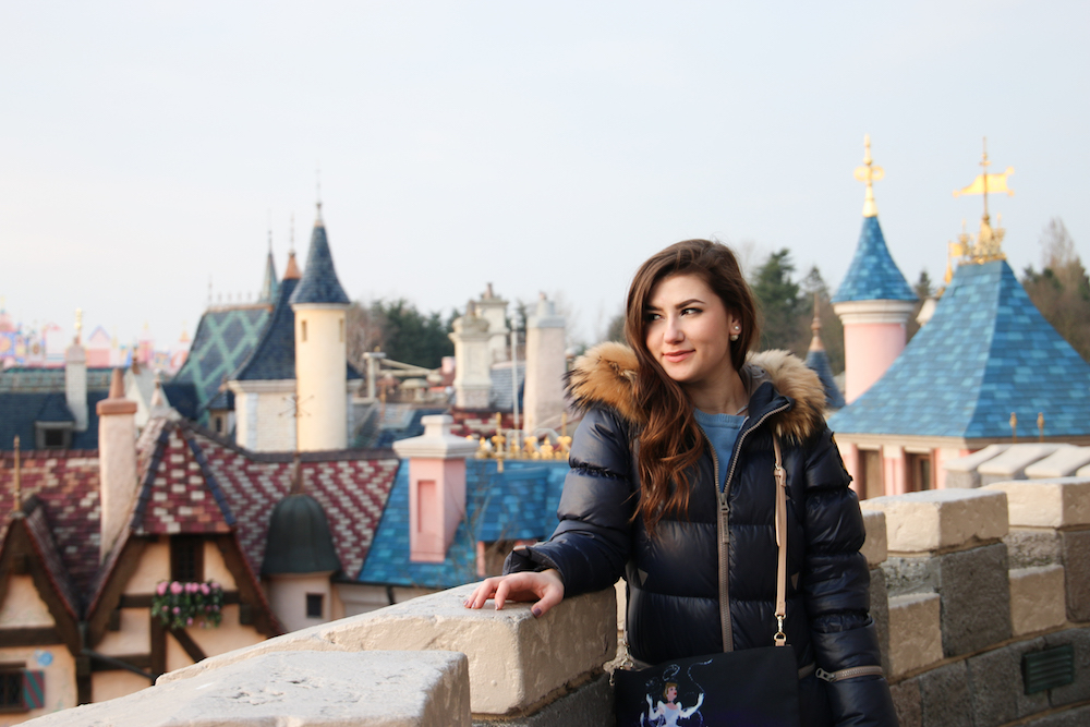 sara-bow-disney-blogger-park-paris